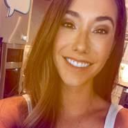mariamm326908's profile photo
