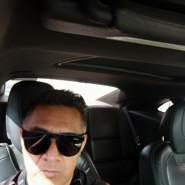 josebernardoramirezm's profile photo