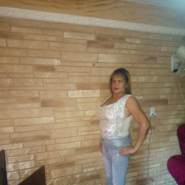rosao36's profile photo