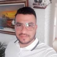 jhonj566804's profile photo