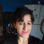 jaquelin_4's profile photo