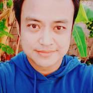 BoNd_ThAi's profile photo