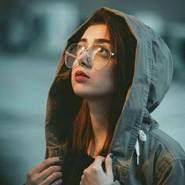 aminas487508's profile photo