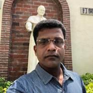 sojanj663748's profile photo