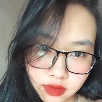yenn231_Phu Tho_Singur_Doamna