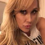 pamelah88188's profile photo