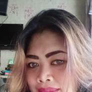 tyas661's profile photo