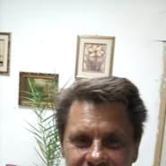 jozsefb3500's profile photo