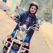 prayaga288988's profile photo