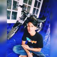 jajangk786156's profile photo
