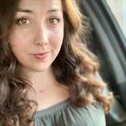 josephine288549's profile photo