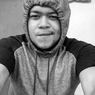 josue132640's profile photo