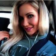 clarap556602's profile photo