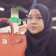 niad654's profile photo