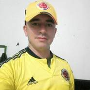 enriquep2389's profile photo