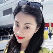 ecvt426's profile photo