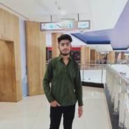 manishj478482's profile photo