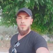 user_sci1234's profile photo