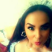 estefaniao423996's profile photo