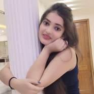 preetik746274's profile photo