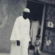 almostafab's profile photo