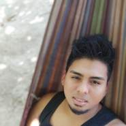 alexm839954's profile photo