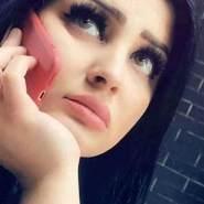bejeb87's profile photo