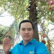 siddatthap's profile photo
