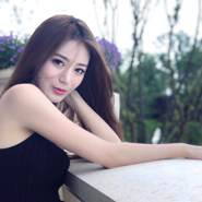ming612's profile photo