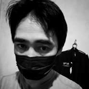 Mesoj7's profile photo