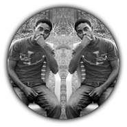 lukena424674's profile photo