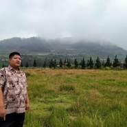 farida868861's profile photo