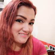 roxymenospim's profile photo