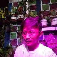 ajay702282's profile photo
