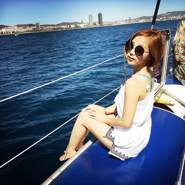 lilia627088's profile photo