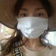 kimkang697830's profile photo