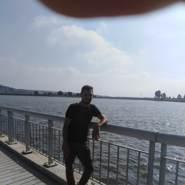 boy583689's profile photo
