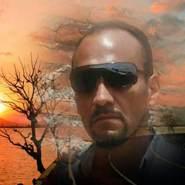 humberto598836's profile photo