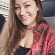 camillem481056's profile photo