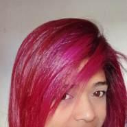 nany51386's profile photo