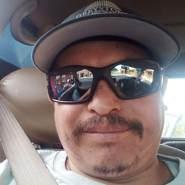 sergiol747952's profile photo