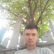usersczdr143's profile photo