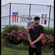 humbertos821742's profile photo