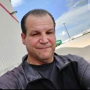 owoyeley's profile photo