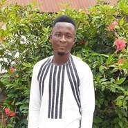 jameskonongo's profile photo
