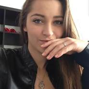alicia236503's profile photo