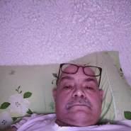 wilsonp87050's profile photo