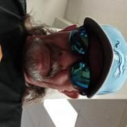 timb840's profile photo