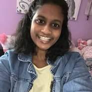 hannahb276736's profile photo