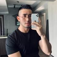 chenw32's profile photo
